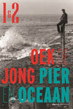 Pier en oceaan (ebook)