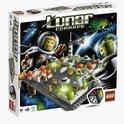 Lego Spel: lunar command (3842)