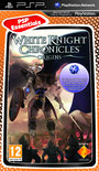 White Knight Chronicles: Origins - Essentials Edition