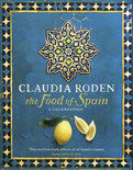 Food of Spain