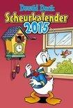 DD Scheurkalender  / 2015