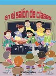 En El Sal�N De Clases (Show and Tell)