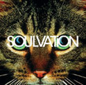 Soulvation - Motivated