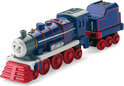 Fisher-Price Thomas de Trein Hank Large