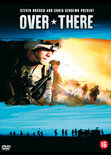 Over There - Seizoen 1 (4DVD)