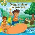 Diego y Mami Al Rescate (Diego and Mami to the Rescue)