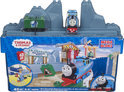 Mega Bloks Thomas de Trein Blue Mountain Emmer