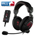 Turtle Beach Ear Force Z22 Wired Stereo MLG Gaming Headset - Zwart (PC + Mac + Mobile)