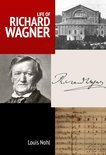 Life of Richard Wagner (ebook)