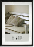 Henzo Driftwood 50x70 Fotolijst - donker grijs
