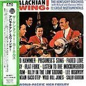 Appalachian Swing -Ltd- (speciale uitgave)