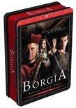 Borgia - Seizoen 1 (Steelbook)
