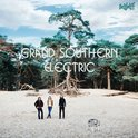 Grand Southern Electric