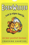 Eigenwijsjes
