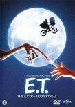 E.T. (S.E.)