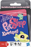 Littlest Pet Shop Kaartspel