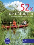52X De Natuur In E