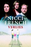 Verlies (ebook)