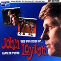 Two Sides of John Leyton/Always Yours