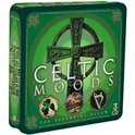 Celtic Moods (Special Edition)