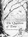 The Question of Time (ebook)