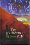 De glanzende stad (ebook)