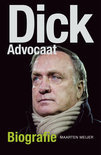 Biografie Dick Advocaat