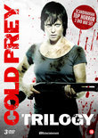 Cold Prey 1-3