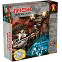 Risk 2210 A.D.