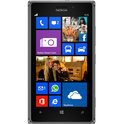 Nokia Lumia 925 - Zwart