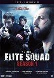 Elite Squad - Seizoen 1