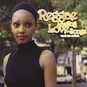 Reggae Lasting Love Songs