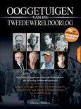 Ooggetuigen van de Tweede Wereldoorlog