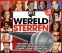 RTL Wereldsterren
