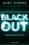 Black-out (ebook)