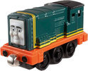 Fisher-Price Thomas de Trein Paxton