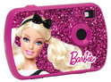 Barbie 1.3 Megapixel Digital camera