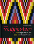 Veggiestan