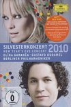 Silversterconcert: New Year's Eve Concert (Berlijn, 2010)