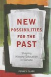 New Possibilities for the Past