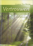 Vertrouwen