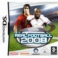Real Football 2008