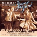 Best Of Jump & Jive