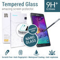 Nillkin Amazing H+ Tempered Glass Samsung Galaxy Note 4 (Rounded Edge)