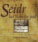 Seidr, het Noordse pad