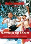 Flower In The Pocket