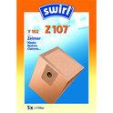 Swirl Z 107