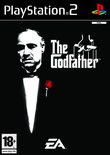 Godfather: The Game