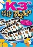 K3 - K3's Clip Parade