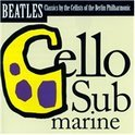 6The Beatles in Classics / 12 Cellists of Berlin Philharmonic